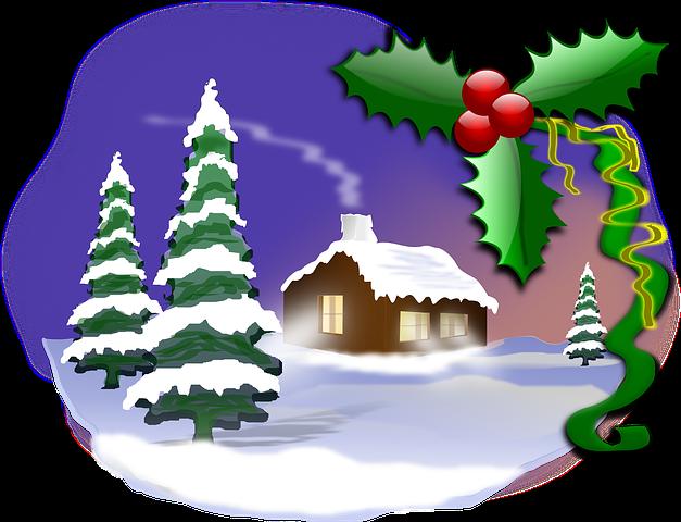 Bonitas Frases De Navidad Para Dedicar Saludos Navideños