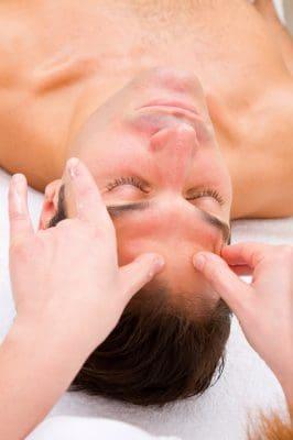 los mejores Spas en la Mèxico DF, Spas en la Mèxico DF,top 5 Spas mas recomendados en la Mèxico DF,cuales son los mejores Spas en la Mèxico DF,tratamiento facial en la Mèxico DF,mejores masajes de relajaciòn en la Mèxico DF, productos naturales en Spas de Mèxico DF.