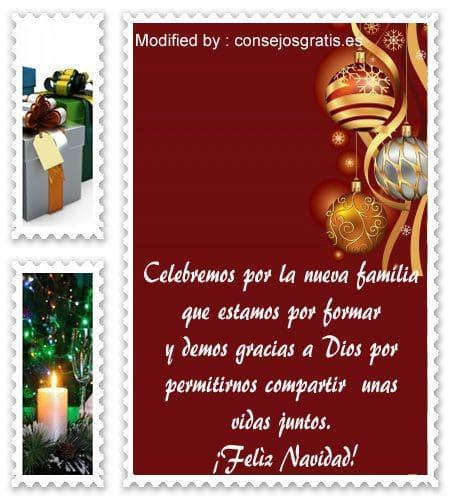 Lindas Frases De Feliz Navidad Para Mi Amor Saludos De Navidad