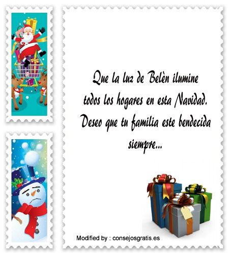 imàgenes para enviar en Navidad,tarjetas para enviar en Navidad