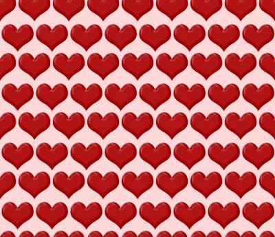 Mensajes De Amor Para Mi Novia Poemas De Amor