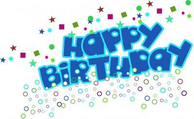Saludos De Cumpleaños Para Una Amiga Textos De Cumpleaños