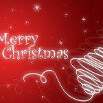 textos de Navidad, saludos de Navidad