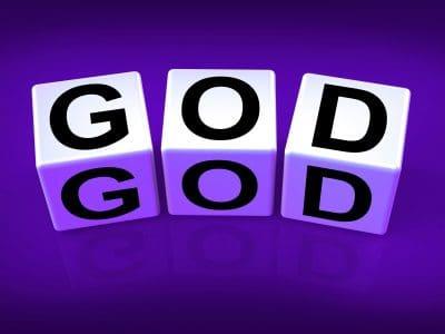 palabras sobre Dios para facebook, sms sobre Dios para facebook, pensamientos sobre Dios para facebook