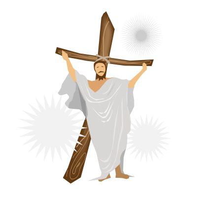 sms sobre el amor de Dios, saludos sobre el amor de Dios, textos sobre el amor de Dios