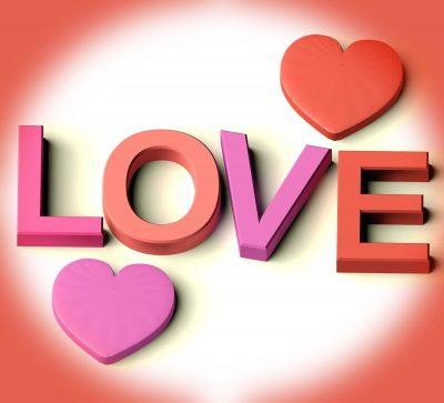 pensamientos de amor para mi novia, saludos de amor para mi novia, sms de amor para mi novia
