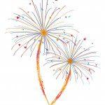 bonitas frases para agradecer saludos de año nuevo, textos para agradecer saludos de año nuevo, mensajes para agradecer saludos de año nuevo