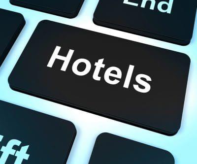 mejores 5 resorts todo incluido en Bahamas,los mejores hoteles todo incluido en Bahamas,top de 5 mejores resorts todo incluido en Bahamas,hoteles de lujo con todo incluido en Bahamas,Bahamas cuenta con hoteles de clase todo incluido.