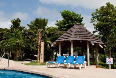 mejores 5 resorts todo incluido en Republica Dominicana,los mejores hoteles todo incluido en Republica Dominicana,top de 5 mejores resorts todo incluido en Republica Dominicana,hoteles de lujo con todo incluido en Republica Dominicana,Republica Dominicana cuenta con hoteles de clase todo incluido.