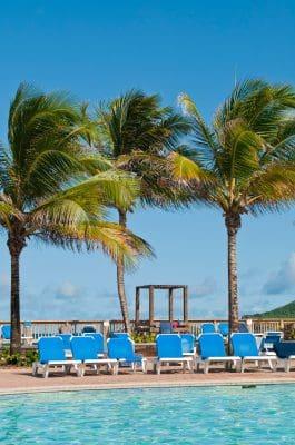 mejores 5 resorts todo incluido en Varadero-Cuba,los mejores hoteles todo incluido en Varadero-Cuba,top de 5 mejores resorts todo incluido en Varadero-Cuba,hoteles de lujo con todo incluido en Varadero-Cuba,Varadero-Cuba cuenta con hoteles de clase todo incluido.