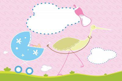 mensajes de texto de cumpleaños para mi bebe, mensajes de cumpleaños para mi bebe, palabras de cumpleaños para mi bebe, pensamientos de cumpleaños para mi bebe