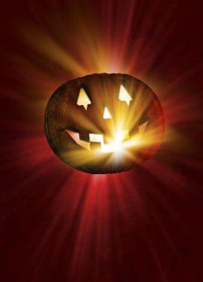 mensajes de halloween para mi novio, palabras de halloween para mi novio, pensamientos de halloween para mi novio