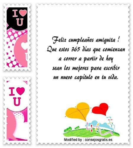 enviar bonitas tarjetas de cumpleaños para mi amigo,buscar bonitas tarjetas de cumpleaños para mi amigo