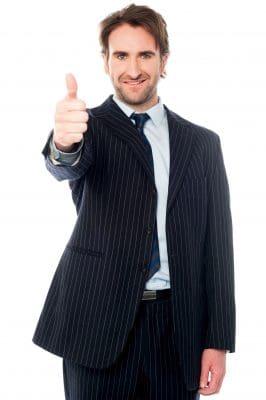 consejos gratis trabajo, tips gratis empleo, consejos gratis cv