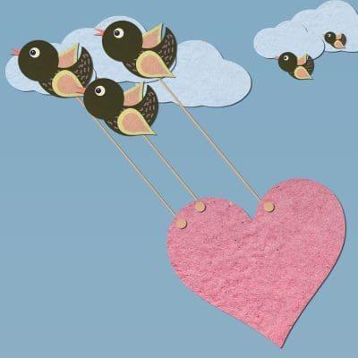 tweets para conquistar una chica,tweets de amor,mensajes de amor en twitter,enviar tweets de amor a una chica,amor tràmite twitter,bellas frases de amor para twitter,textos de amor para twitter.