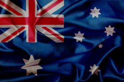 Australia para emigrar,Elegir Australia para emigrar,tips para buscar empleo en Australia,ventajas de emigrar para Australia,como buscar empleo en Australia,motivos para elegir Australia para emigrar,Como solicitar visa de trabajo para Australia.