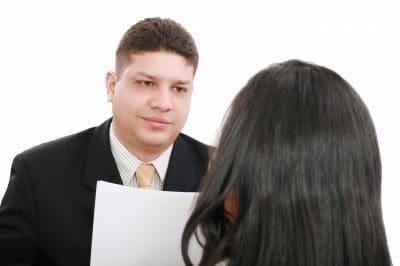 preparación para afrontar una entrevista de trabajo,consejos para superar una entrevista de trabajo,cómo afrontar con éxito una entrevista de trabajo,como enfrentar una entrevista de trabajo,como hacer una entrevista de trabajo,como preparar una entrevista de trabajo.