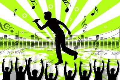 mejores karaoke-bar en Lima,los mejores karaoke-bar en Lima-Perù,los karaoke mejor equipados en Lima-Perù, bares con karaokes en Lima,donde estan situados los mejores karaokes en Lima,diversiòn en los karaokes de Lima-Perù,top de los mejores karaokes en Lima-Perù.