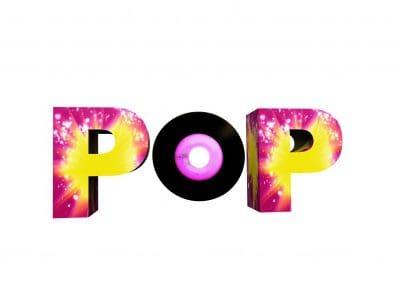 Cantantes de Pop más famosos en la actualidad,los cantantes Pop màs escuchados del momento,los mejores exponentes de la mùsica Pop actual,top de los mejores cantante de la mùsica Pop,los cantantes del Pop del momento,los exponentes màs famosos del Pop en estos momentos.