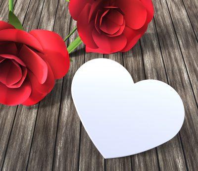 Bonitos Mensajes Romanticos Para Mi Novia Frases De Amor