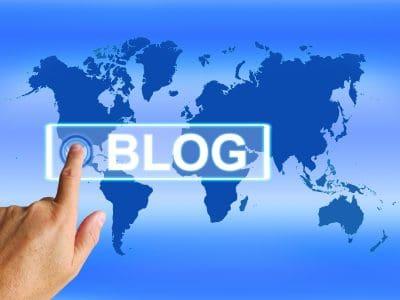 crear tu blog gratis, mejores plataformas online para crear tu propio blog,Cómo y dónde crear un blog, mejor pagina para crear un blog,donde crear un blog de moda,como crear un blog,plataformas para crear un buen blog,sitios para crear tu blog gratis.