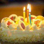 frases de cumpleaños originales