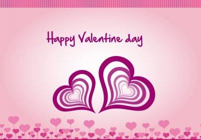 Bellas Frases Para Tarjetas De San Valentín Consejosgratises