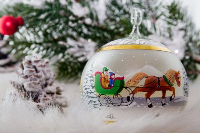 Frases De Navidad Para Mi Novio Que Esta Lejos Frases De