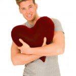 frases de amor para facebook,bellas frases de amor para facebook