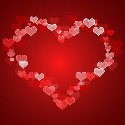 Nuevas Frases Bonitas De Amor Para Una Mujer Mensajes De