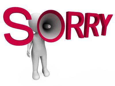 sms para pedirle perdon a tu pareja, pensamientos para pedirle perdon a tu pareja, bonitos sms para pedirle perdon a tu pareja