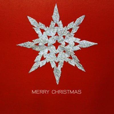 textos de navidad para novio que esta lejos, saludos de navidad para novio que esta lejos, frases navideñas