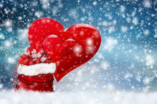 Los Mejores Mensajes De Navidad Para Mi Novia Frases De