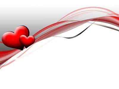 palabras de amor para mi novia, pensamientos de amor para mi novia, saludos de amor para mi novia
