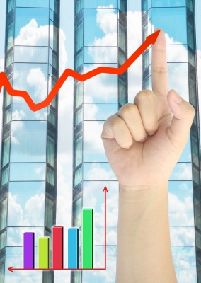 tips para mejorar una empresa,como mejorar una empresa,consejos para mejorar la productividad de la empresa,trucos para mejorar tu negocio,ideas para mejorar tu empresa,como mejorar tu negocio,consejos para mejorar los resultados de tu empresa.