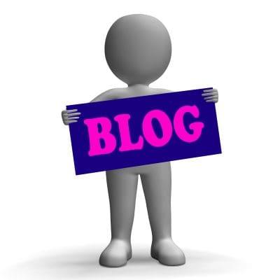 ventajas de crear tu propio blog,ventajas de un blog,beneficios de tener un blog personal,ventajas y desventajas de tener un blog,tipos de blogs que existen,como hacer un blog para vender,blogs exitosos,ventajas de crear un blog en blogger.