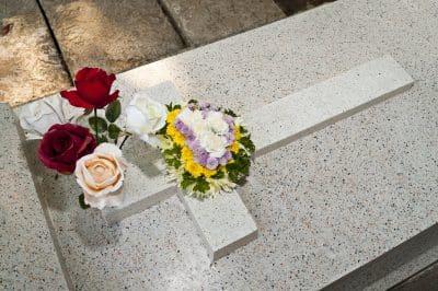 Nuevas Frases De Condolencia Por Muerte De Una Madre