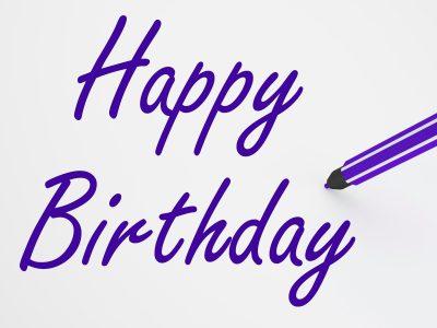 mensajes de felìz cumpleaños para mi novio,palabras bonitas de felìz cumpleaños para mi novio,saludos de felìz cumpleaños para mi pareja,felicitaciones de cumpleaños para mi enamorado,salutaciones de cumpleaños para mi pareja