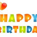 enviar bonitos saludos de cumpleaños para whatsapp