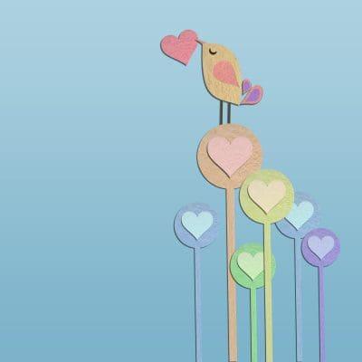 mensaje de buenos días a mi amorcito,bellos mensaje de buenos días a mi amor,bonitos mensajes de buenos días a mi amor,enviar mensaje de buenos días a mi amorcito,los mejores mensaje de buenos días a mi amorcito.