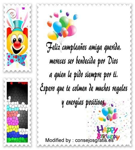 enviar mensajes de cumpleaños para mi amigo,descargar frases bonitas de cumpleaños para mi enamorado