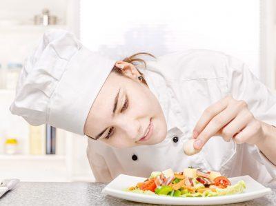 Top institutos de gastronomía en perú,los mejores institutos para estudiar gastronomía en Perú,estudiar gastronomia en perù,ventajas de estudiar para Chef,estudia gastronomia en la mejor escuela del perú