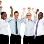 frases de agradecimiento a un equipo de trabajo,bellas frases de agradecimiento a un equipo de trabajo