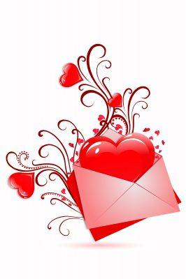 frases de amor para la persona especial,bellas frases de amor para la persona especial,nuevas frases de amor para la persona amada,descargar frases de amor para tu novio,enviar frases de amor para la persona especial