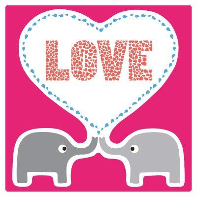 Frases De Amor De Amor Eterno Mensajes De Amor