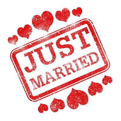 frases bonitas para saludar a recién casados,bellas frases bonitas para saludar a recién casados,descargar frases de saludos para recien casados,frases de felicitaciones a los nuevos esposos,lindas frases para saludar a los recien casados,ejemplos de frases para felicitar a los recien casados