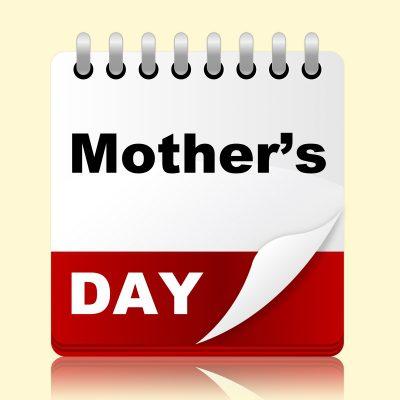 Frases de saludos comerciales por el día de la madre,lindas Frases de saludos comerciales por el día de la madre,bellas Frases de saludos comerciales por el día de la madre,nuevas Frases de saludos comerciales por el día de la madre,descargar Frases de saludos comerciales por el día de la madre,enviar Frases de saludos comerciales por el día de la madre,maravillosas Frases de saludos comerciales por el día de la madre