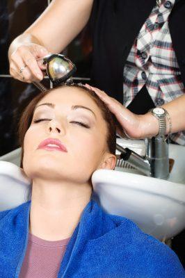 Top 5 Peluquerías para mujeres en Lima,mejores peluquerìas en lima-perù,los mejores salones de belleza en lima-perù,donde estan los salones de belleza en lima perù,visitar los mejores salones de belleza para un cambio de look