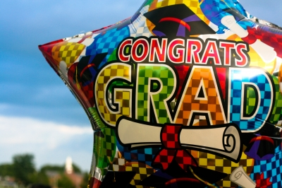 Carta De Felicitaciones Para Una Amiga Por Su Graduaciòn