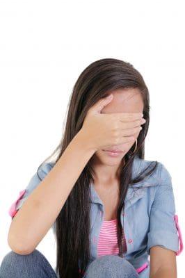 Cómo reponerse de un engaño amoroso,consejos para superar una decilusiòn amorosa,tips para superar un engaño amoroso,como afrontar un engaño amoroso,que hacer en caso de un engaño amoroso.